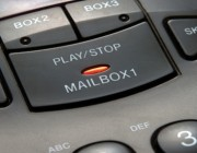 Stop Debt Collection Voicemails